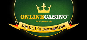 What are the best on line casinos that pay out?